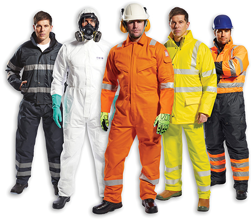 Cheap Fire Retardant Clothing >> Flame Resistant Clothing F A Q Ward Apparel