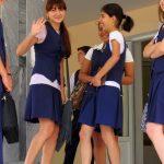 School Uniforms Help Achieve Better Attendance and Behavior – But Not Grades