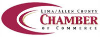lima_allen_chamber_of_commerce